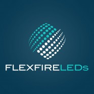 About Us – Flexfire LEDs