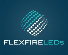 Flexfire LEDs Announces High CRI LED Strip Lights