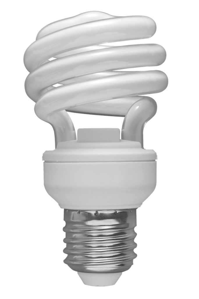 research proposal compact fluorescent lighting The phasing out of incandescent light bulbs  these bulbs with energy efficient light bulbs such as compact fluorescent  flickering lighting is linked with.