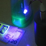 What Are The Uses For UV LED Light?