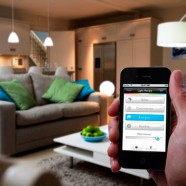 Home Automation LED Lighting Systems