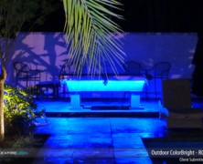 5 Different Ways To Use Color Changing Led Strip Lights