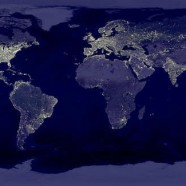 LED Lighting In Developing Countries