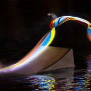 Flexfire LEDs Featured in Red Bull Wakeboard Video