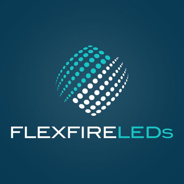 Flexfire Leds Announces High Cri Led Strip Lights